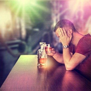 How to Help Your Loved One with Alcohol Addiction