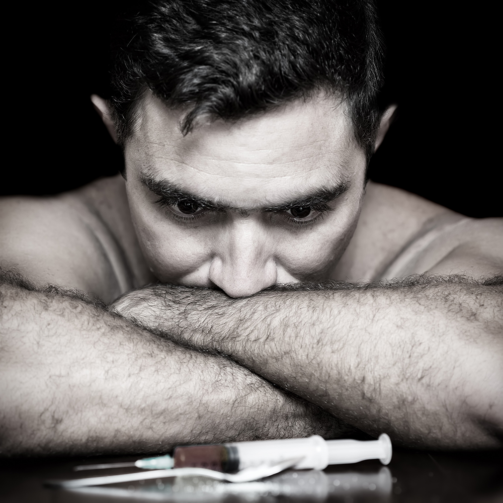 Drug Alcohol Addiction rehab in Toronto