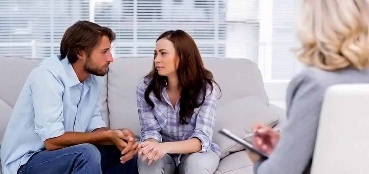 Who Benefits from Addiction Counselling?