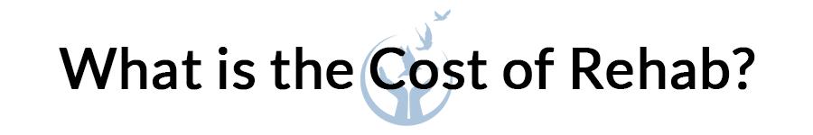 rehabilitation center cost