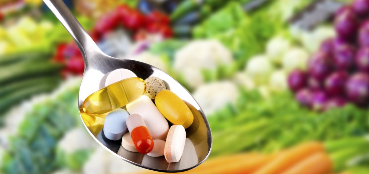 How to Build Healthier Eating Habits during Drug Addiction Recovery