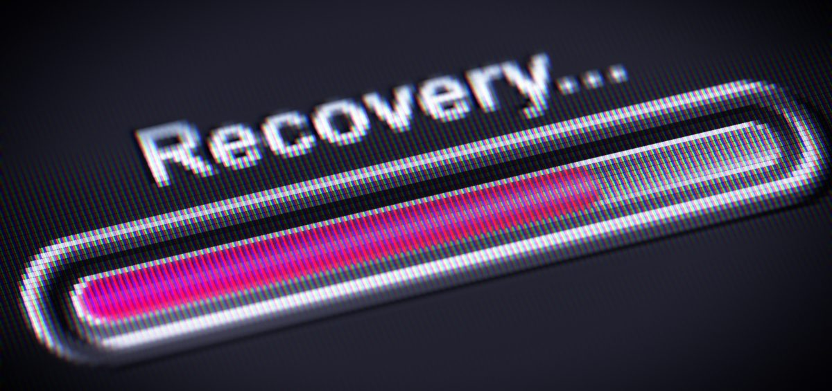 Can Online Recovery Programs Help with Drug Addiction?