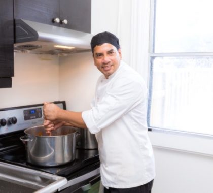 addiction-rehab-toronto-residential-facility-chef