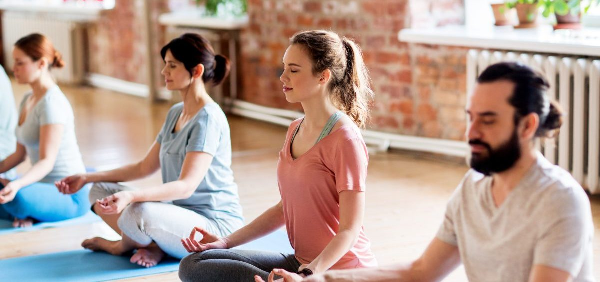How Mindfulness Meditation Helps in Treating Drug Addiction