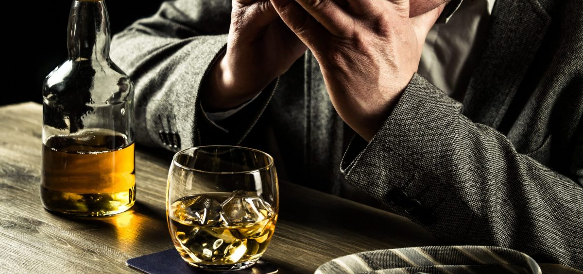 How to Save Yourself from Alcohol Addiction - Addiction Rehab Toronto
