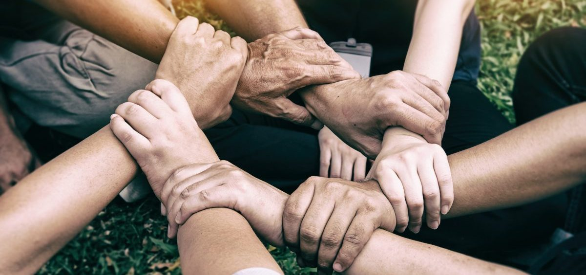 How to Build Healthier Relationships during Recovery