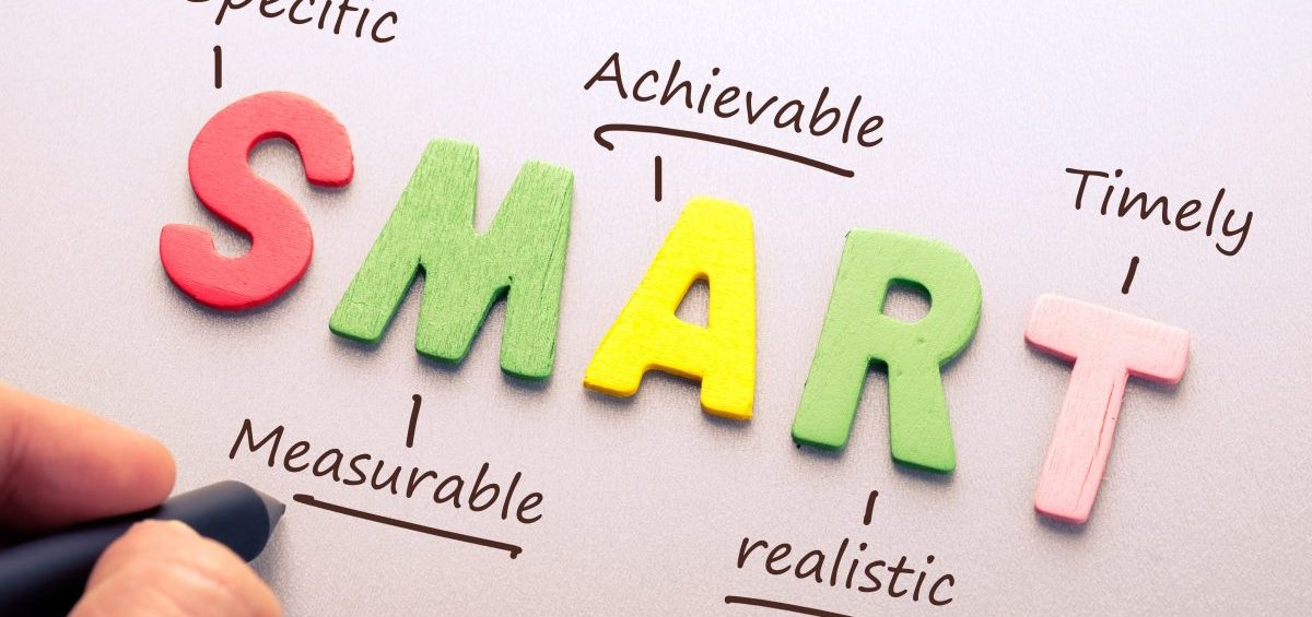 How to Set SMART Goals for Substance Abuse or Addiction Recovery