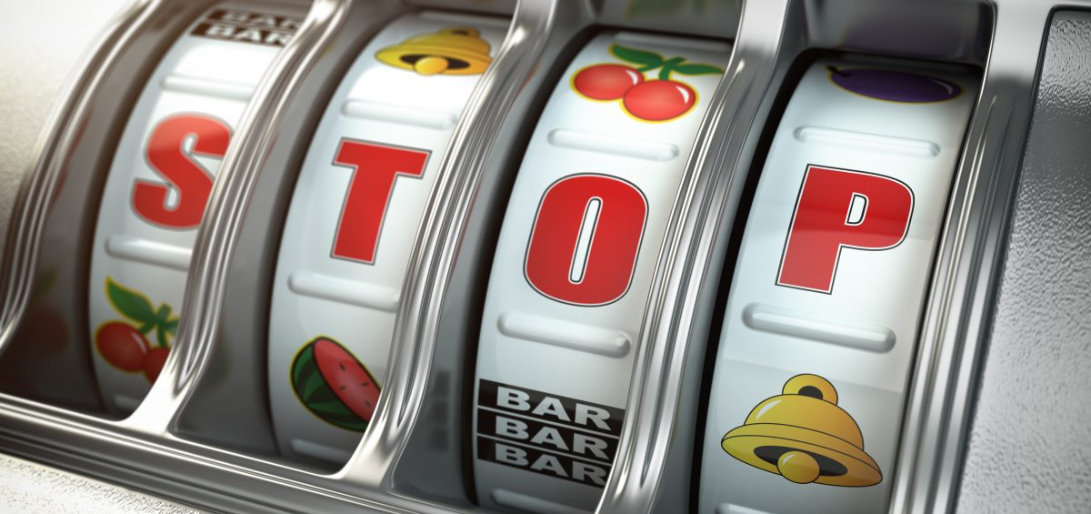 Gambling Addictions: Symptoms and How To Treat