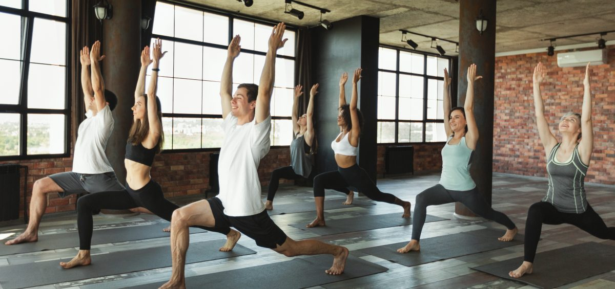 Yoga for Addiction Treatment: What You Need to Know