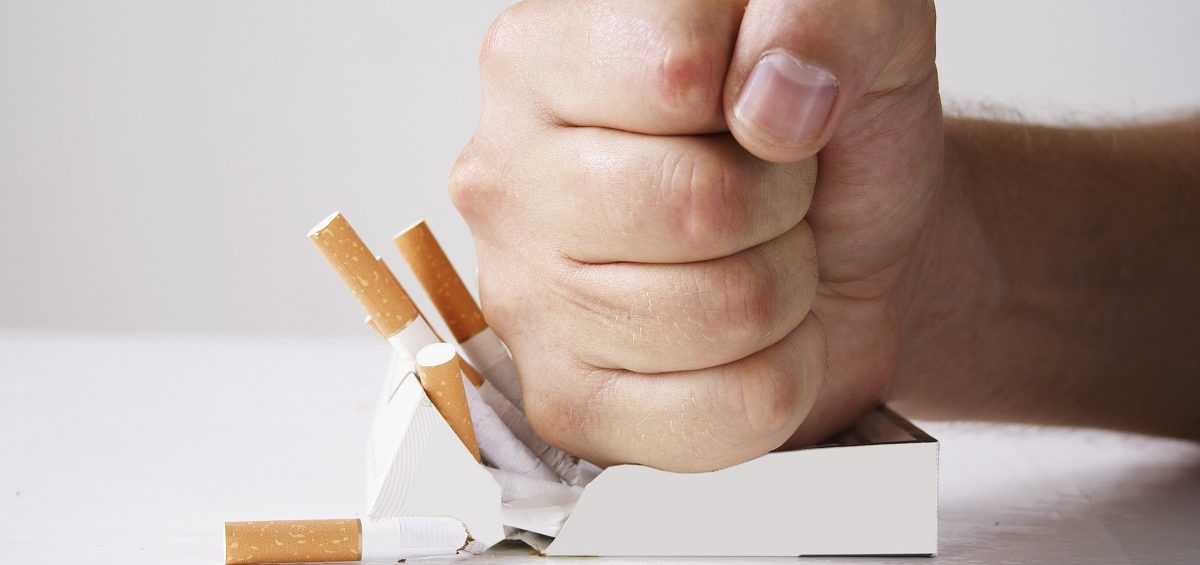 What's the Best Way to Quit Smoking and How to Do It