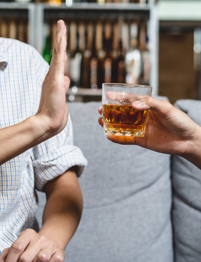 Why Quit Drinking: Benefits of Being Sober
