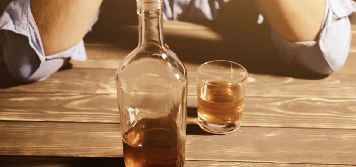 How to Know if Alcohol Abuse is Already a Problem