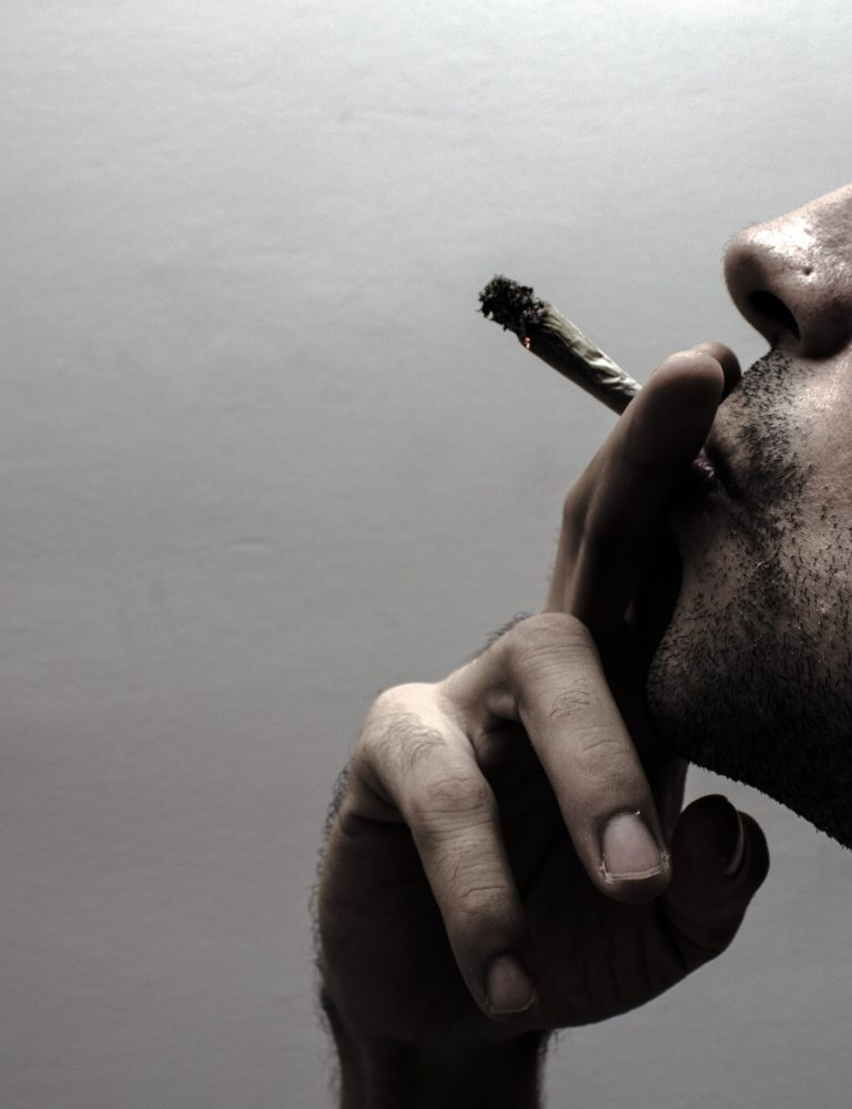 How to Quit Marijuana: Key Steps to Kick the Habit