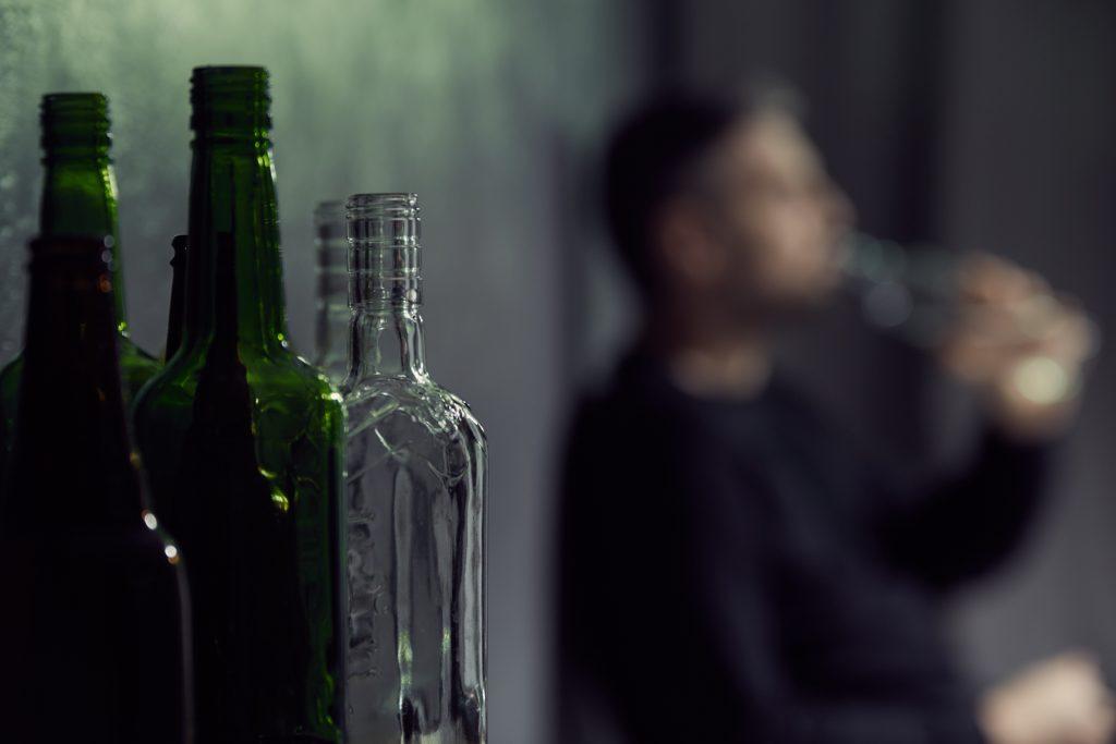 Best Alcohol Addiction Treatments