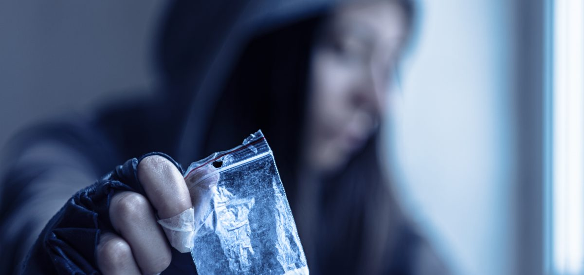 Teen Drug Addiction: Reasons Why They Do Drugs