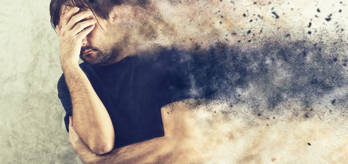 5 Ways Depression Can Cause Substance Abuse
