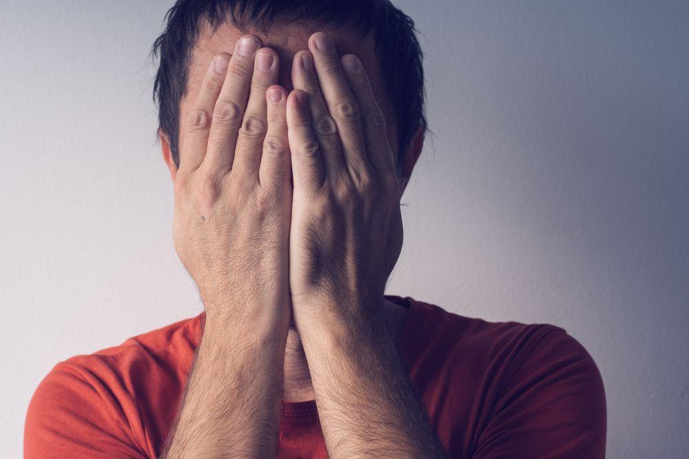 Stigma Associated With Depression
