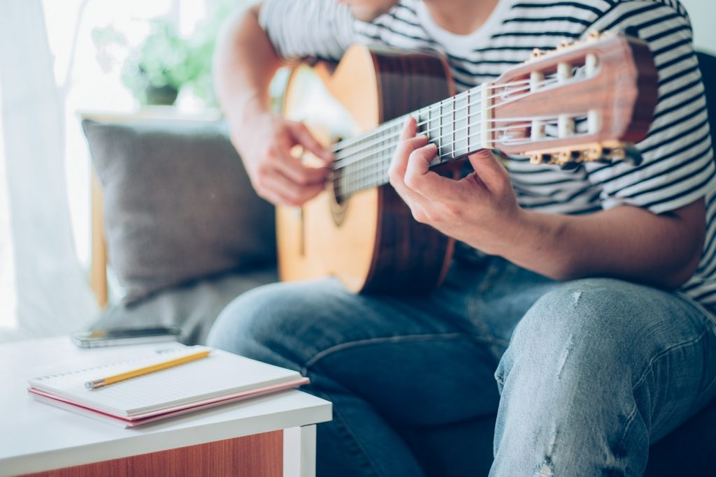 Understanding Music Therapy