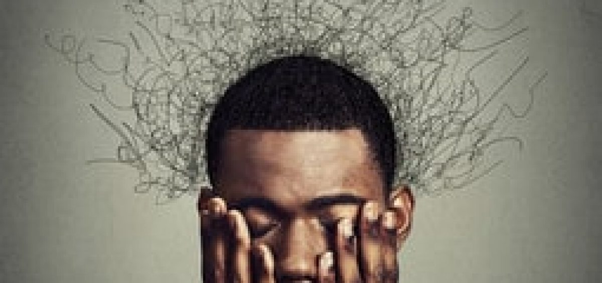 Anxiety: What It Is, Symptoms, and Treatment