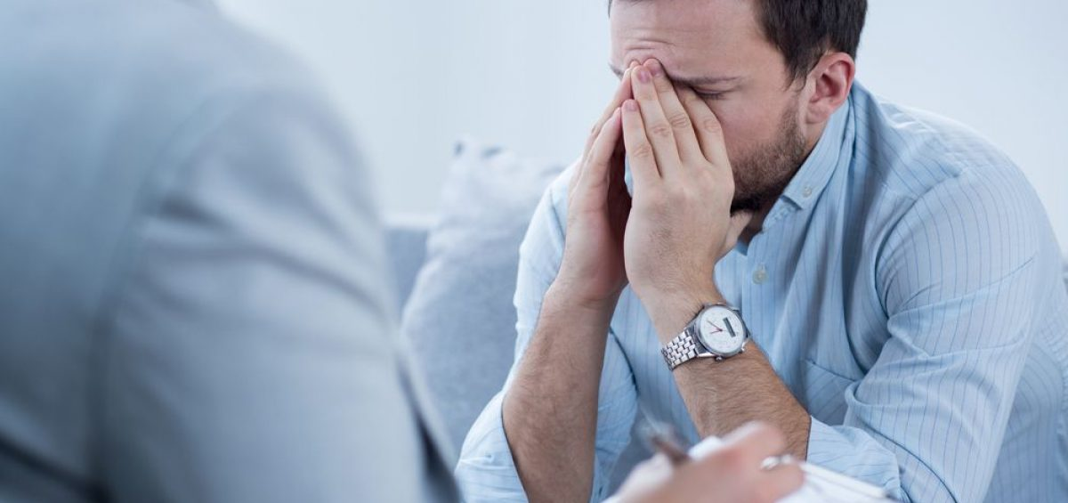 Depression Treatment: 7 Effective Tips For Coping