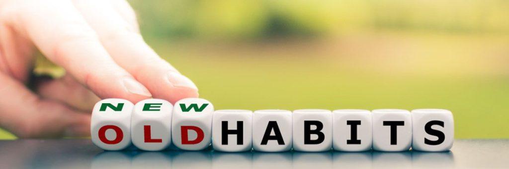 Avoid Enabling the Habit