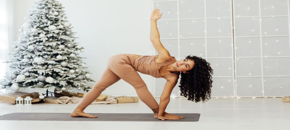 Boost Your Addiction Treatment With These Winter Home Exercises