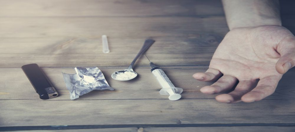7 Ways to Avoid Addiction Relapse During the Holidays