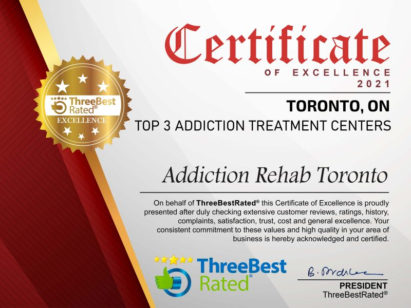 addictionrehabtoronto-toronto2021