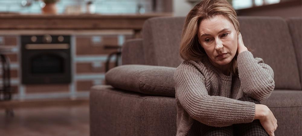 Cost of Depression treatment