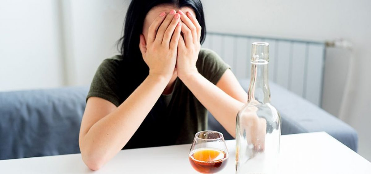 alcohol rehab cost in toronto